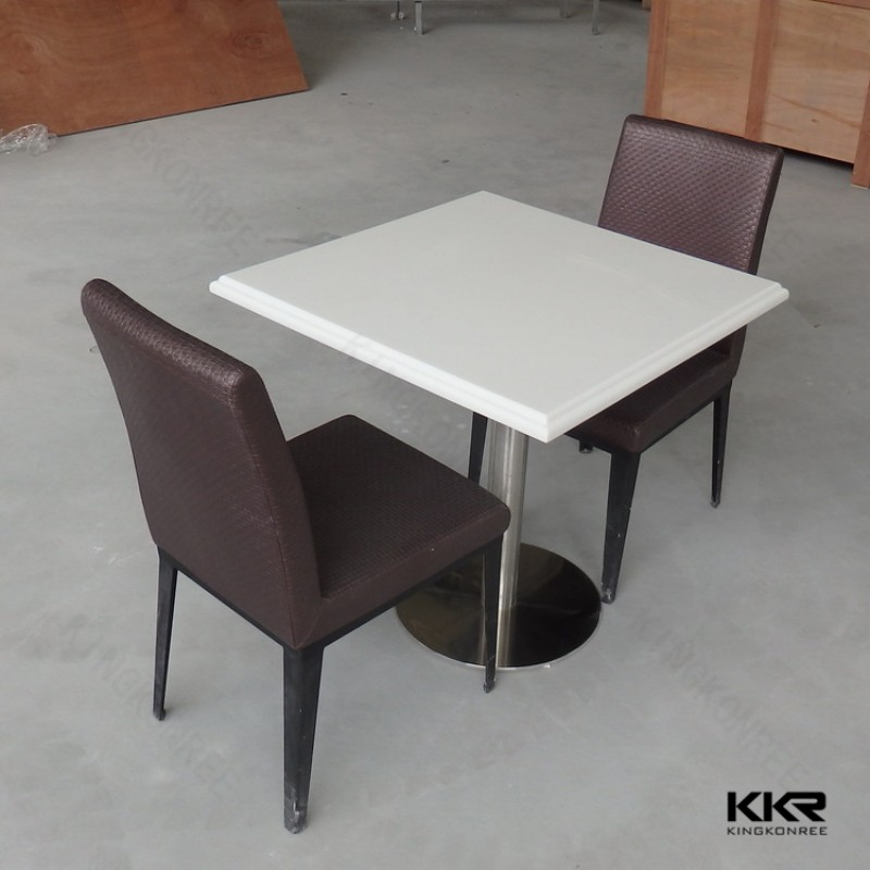 Bon Cream Colored Coffee Tables, Cream Colored Coffee Tables Suppliers And  Manufacturers At Alibaba.com