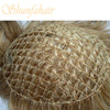 /product-detail/high-quality-natural-looking-6-inch-hair-hairpiece-fish-net-toupee-stock-men-hair-system-817615670.html