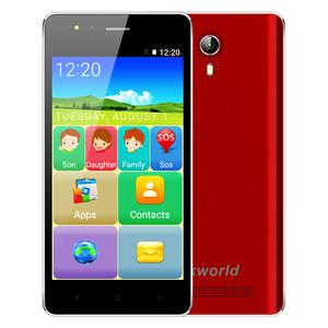 Japan Sim Karte.Made In Japan Hope Mobile Phone Vkworld F1 4 5inch 1 8grom New Cheap Unlocked 3g New Mobile Phone For Elder Use Smartphone
