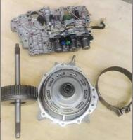 4F27E automatic transmison hard parts kit, original
