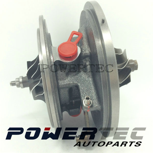 Garrett GTB1549V Turbocharger 762463 CHRA Cartridge for Chevroler Captiva 110KW 150HP Engine Code Z20S Turbo Core OEM 4805337