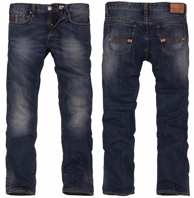 Jeans Manufacturer 2015 New Style Fashion Men's Denim Jeans Order ...