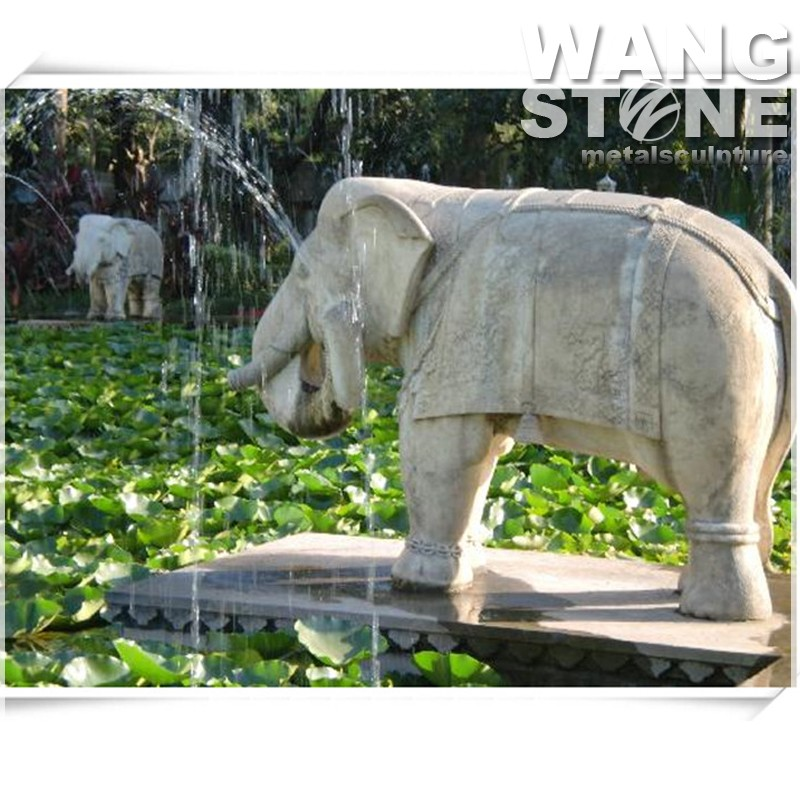 Elephant Fountain, Elephant Fountain Suppliers And Manufacturers At  Alibaba.com
