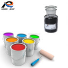 factory price C111 pigment carbon black