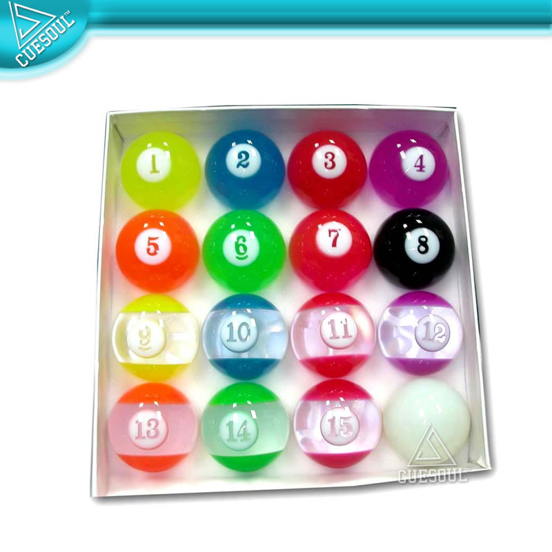 Artistic Clear Grade A Pool Ball Set - Buy Clear Pool Ball SetBilliard Ball Set 15 BallsPool Balls Set Product on Alibaba.com  sc 1 st  Alibaba & Artistic Clear Grade A Pool Ball Set - Buy Clear Pool Ball Set ...