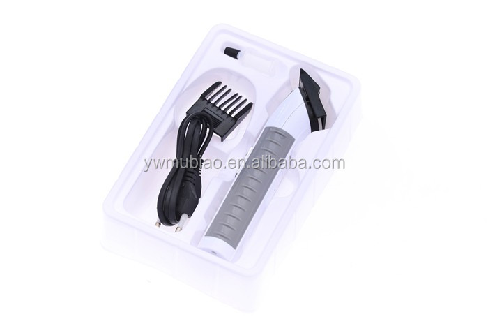SHINON hair clipper imported hair trimmer for sale