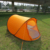 Dropship DS-CT1023 Factory high quality customize tents quick set up easy camping tent