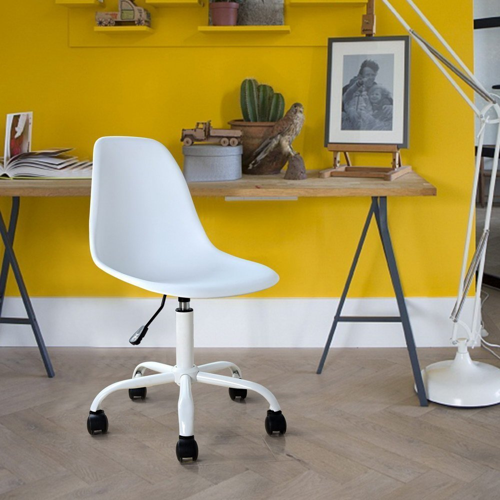 Cheap Mid Century Office Chair Find Mid Century Office Chair Deals