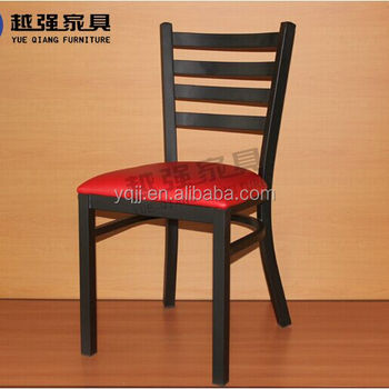Ordinaire Cheap Restaurant Tables Chairs;restaurant Chairs For Sale Used