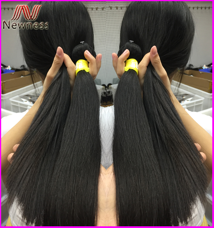 Newness Hair Best Selling Products In United Kingdom Dream Girl Hair