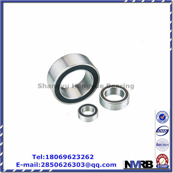 Manufacturer 35bd5220df Auto Air Conditioning Compressor Bearing ...