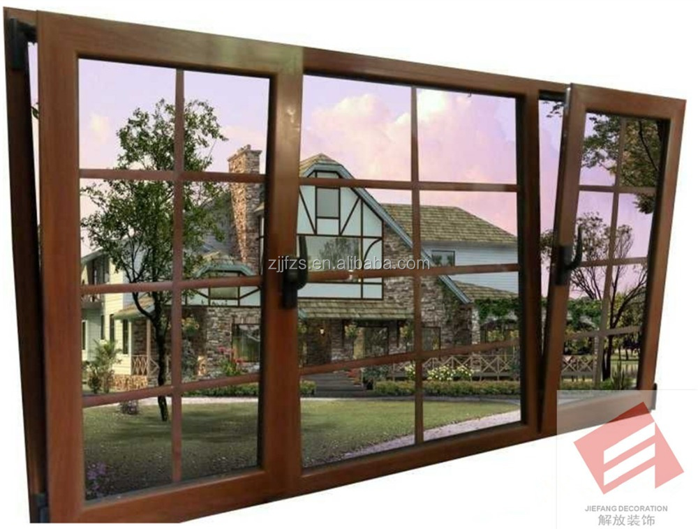 security bars 3d windows security bars model the new