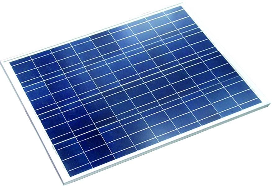 solar energy storage batteries pdf