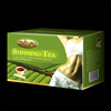 The cheapest price wholesale slimming tea (20bags/pack).