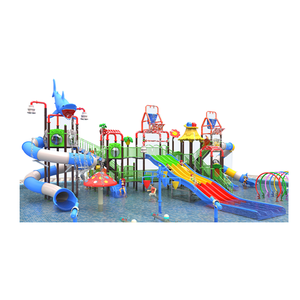 playground for water park,Amusement water theme park equipment slides for sale,water park slides for sale equipment