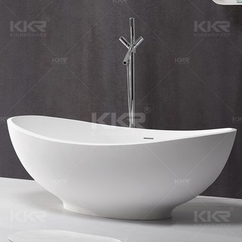 Lovely Cheap Freestanding Bathtub Malaysia Portable Walk In Small Size 52 Inch  Bathtub
