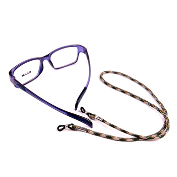 0c537a58a8 Oem Glasses Chain / Sunglasses Neck Cords - Buy Sunglasses Neck ...