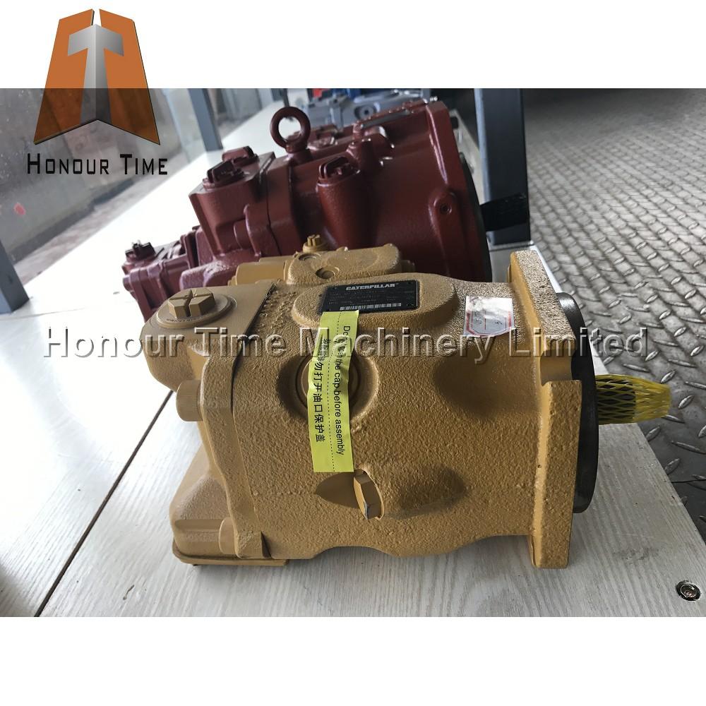 E305.5 Hydraulic pump (2).jpg