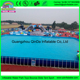 Good quality canvas swimming pools experts pool forcast with uk key/system