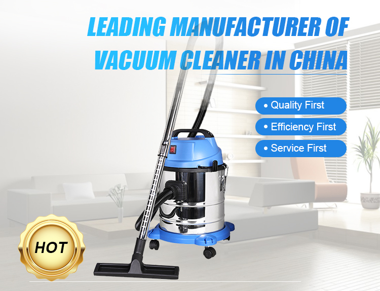 Wet And Dry Vacuum Cleaner Used In Hotel And Restaurant Buy Dry And Wet Vacuum Cleaner Vacuum Cleaner For Industrial Use Vacuum Cleaner 1200w