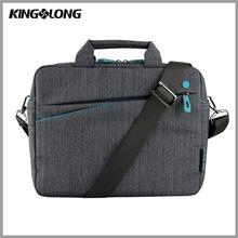 15.6 Inch 어깨 Computer Case Carry <span class=keywords><strong>노트북</strong></span> Laptop Man Business Bag