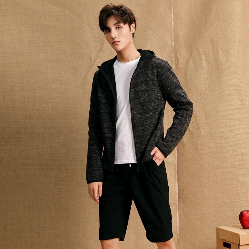 Corea qualit catalogo moda lungo di Produttori alta di cappotto oCexBd