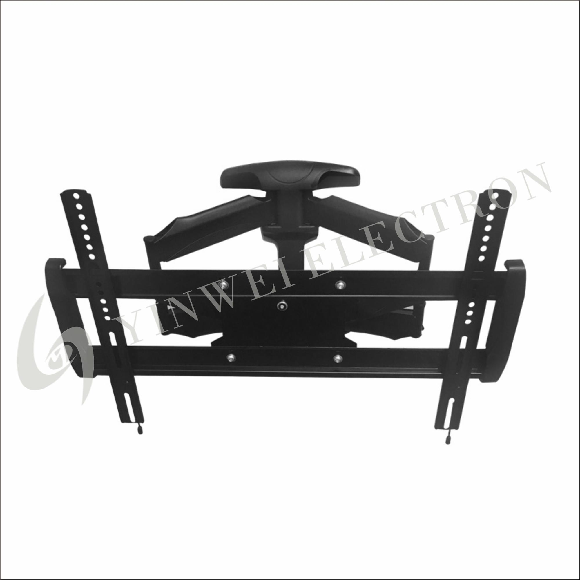 "Cantilever Tv Flat Panel Mount 30 ""-65""/40 ""-85"""
