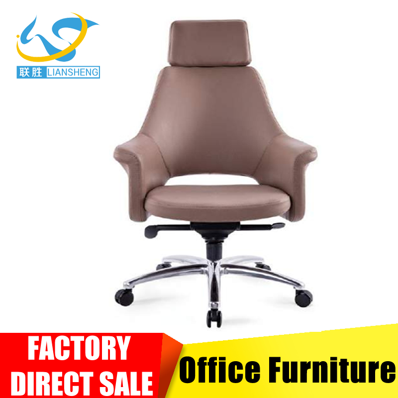 office super mesh chair office super mesh chair suppliers and
