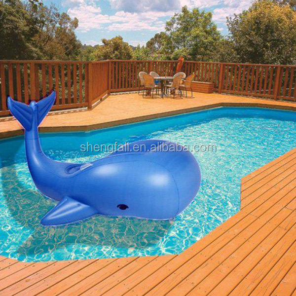 Cute inflatable water animal shaped sofa inflatable sofa