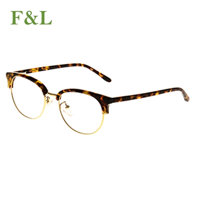 Buy Cheap China design frame glasses Products, Find China design ...