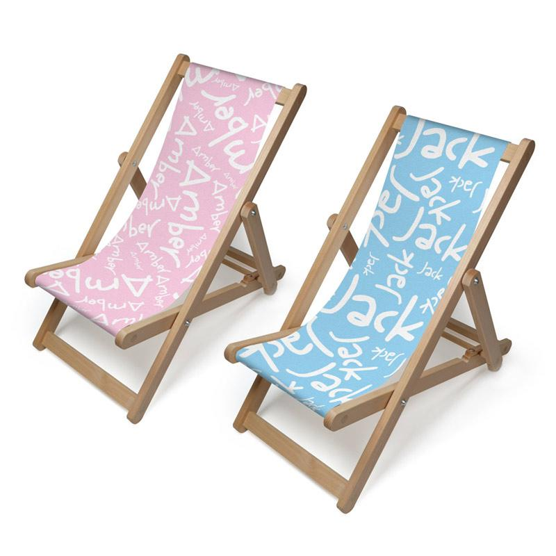 Factory Custom Cheap Kids Beach Chair - Buy Kids Beach Chair Product on Alibaba.com  sc 1 st  Alibaba & Factory Custom Cheap Kids Beach Chair - Buy Kids Beach Chair Product ...