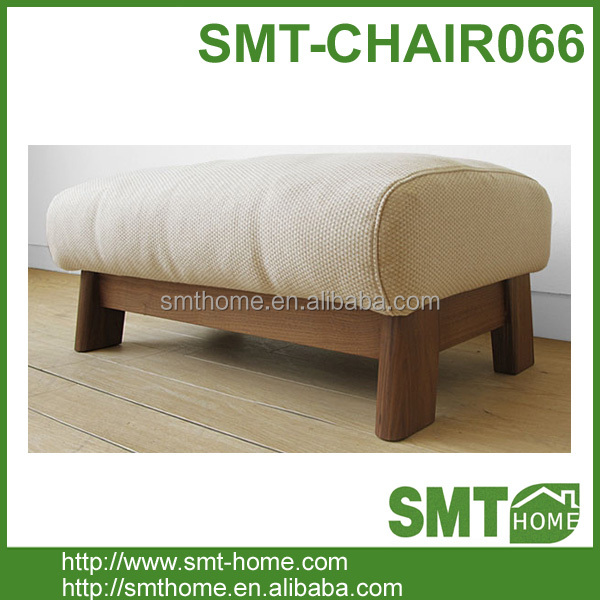 Long Wooden Bench, Long Wooden Bench Suppliers And Manufacturers At  Alibaba.com Part 47