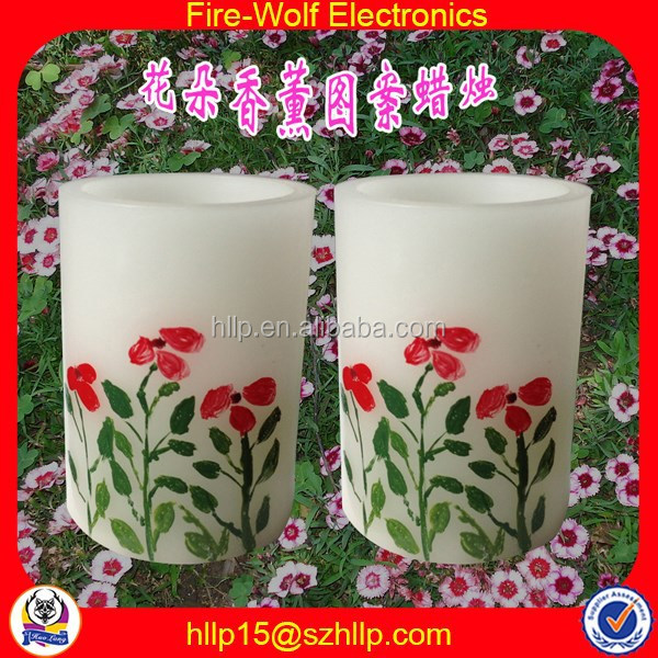 china wholesale promotion gifts birthday number candle distributor