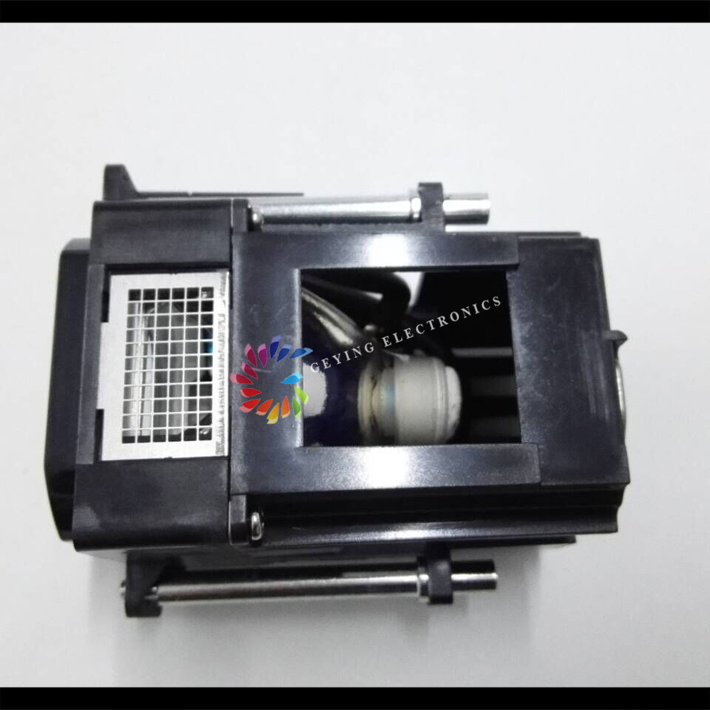 Replacement Projector Bulb Uhp 200w Bhl 5010 S For Jvc