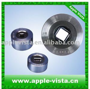 wire drawing cable die AVWDD-001