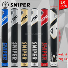 "Sniper 1.0 ""Ultralight Golf Putter Grip"