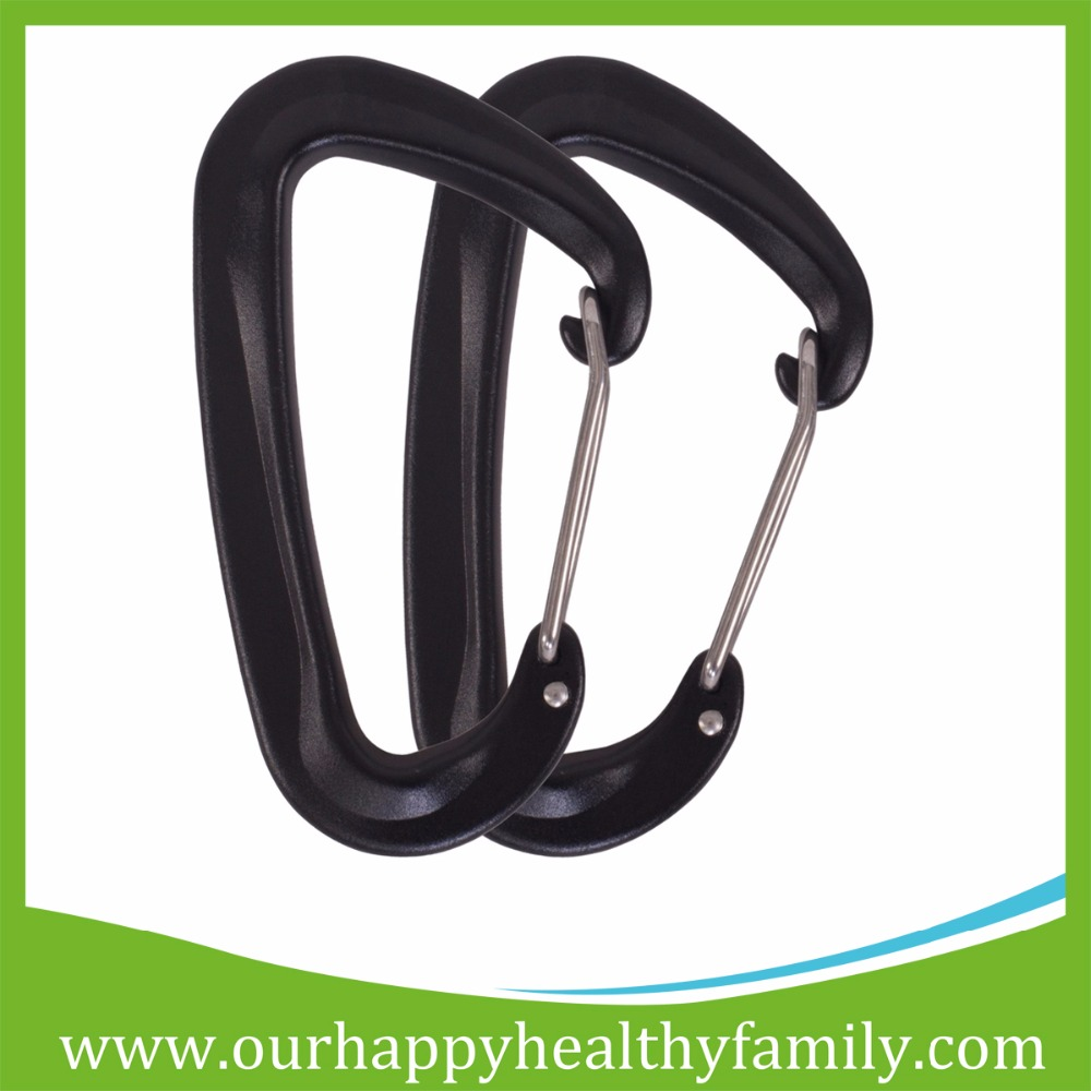carabiner hook suppliers Custom manufacturer of forged & stamped hardwareproducts include: rings, adjusters and adapters, hooks and snaps, buckles and carabiners, cargo.