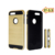 Alibaba Manufacturing Covers for Iphone, Cell Phone Case Covers for Iphone 5C , Cheap pc Case for Apple Iphone 6