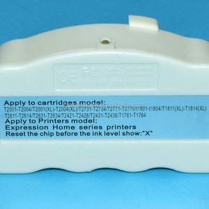 Chip Resetter Epson Xp Wholesale, Chip Resetter Suppliers - Alibaba