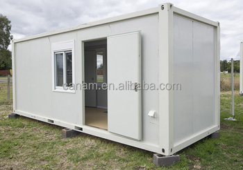 Mobile Storage Containersteel Storage Unitcontainer House For