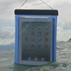 wholesale for ipad waterproof bag