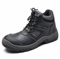 ec97a9d18991 Cheap Payless Shoes