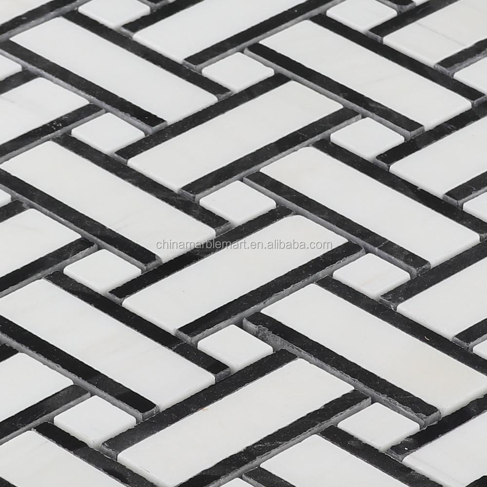 basketwave mosaic (4).JPG