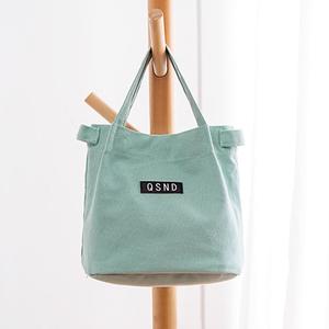 Dropship Tote Bag, Dropship Tote Bag Suppliers and Manufacturers at