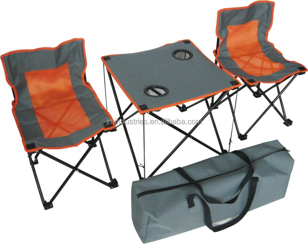 folding tv trays tv tables picnic double folding chair table fold up beach c&ing chair  sc 1 st  Alibaba & Folding Tv Trays Tv TablesPicnic Double Folding Chair Table Fold Up ...