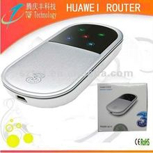 unlocked HuaWei E5832 3g wifi Router ,support multi users