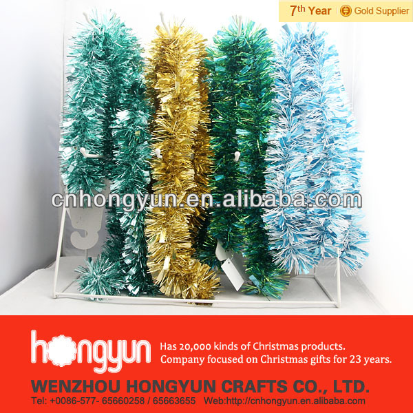 wholesale christmas decorations canada wholesale christmas decorations canada suppliers and manufacturers at alibabacom - Wholesale Christmas Decorations