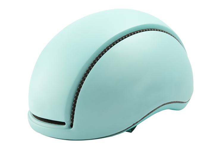 High Quality Urban Bike Helmet 13