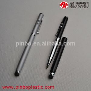 hot selling light big pen,fashion cheap metal ballpoint pen wholesale custom logo