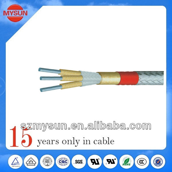 Fine Electrical Wire Sheathing Contemporary - Electrical Circuit ...